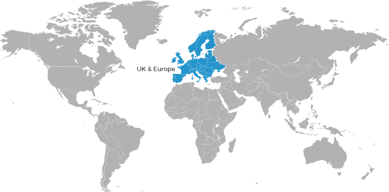 world-map-uk-europe